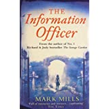 The Information Officerby Mark Mills