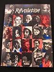 Cinema et R�volution