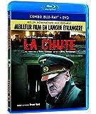 Downfall / Der Untergang [Blu-ray + DVD] (Bilingual)