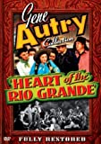 Gene Autry:Heart of Rio Grande