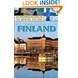 The History of Finland (The Greenwood Histories of the Modern Nations)