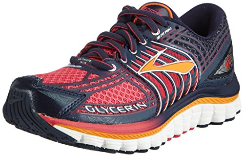 8a6f8e6da96 Women s Brooks Glycerin 12 Running Shoe - Import It All