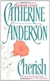 Cherish (0380799367) by Anderson, Catherine