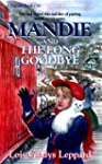 Mandie and the Long Goodbye