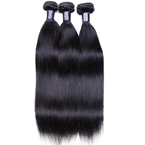 Bulanni-Hair-Products-Brazilian-Virgin-Hair-Straight-8A-Unprocessed-Mink-Brazilian-Straight-Hair-Extension-Human-Hair-Weave-Bundles