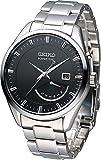 [セイコー]SEIKO キネティック KINETIC レトログラード メーカー純正箱入り SRN045P1 メンズ 腕時計 [並行輸入品]