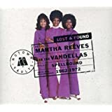 Spellbound: Motown Lost & Foundby Martha Reeves & the...