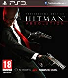 Hitman : absolution - professional edition