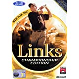 Links 2001 Championship Editionby Microsoft