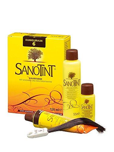 tinta-per-capelli-colorazione-permanente-senza-ammoniaca-classic-n-06-colore-castano-scuro