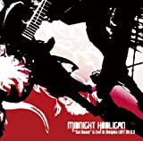 Midnight Hooligan~Get Rouse&live Tracks@09.9.3 Shinjuku Loft~