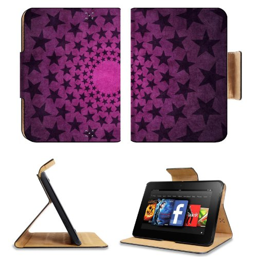 Pattern Star Even The Gradient Asus Google Nexus 7 FHD II 2nd Generation Flip Case Stand Magnetic Cover Open Ports Customized Made to Order Support Ready Premium Deluxe Pu Leather 8 1/4 Inch (210mm) X 5 1/2 Inch (120mm) X 11/16 Inch (17mm) Liil Nexus 7 Professional Nexus7 Cases Nexus_7 Accessories Graphic Background Covers Designed Model Folio Sleeve HD Template Designed Wallpaper Photo Jacket Wifi Luxury Protector HDMI PC