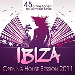 Sunshine of Ibiza (Les Schmitz & Alex Del Amo Remix)