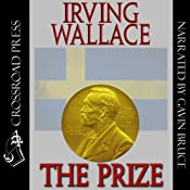 The Prize | [Irving Wallace]