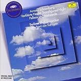 Schoenberg: Verklärte Nacht, Pelleas und Melisande (DG The Originals)