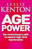 img - for Age Power book / textbook / text book