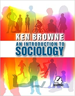 Turn on 1-Click ordering for this browserIntroduction Sociology Textbook