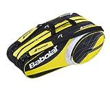 Babolat Club Racket