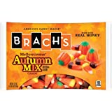 Brach's Candy Autumn Mix 22 Oz