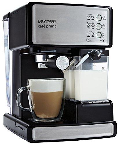 ネタリスト(2019/01/21 14:00)コンビニコーヒー100円カップに150円カフェラテの疑いで逮捕
