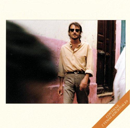 Luis Eduardo Aute - La locura que todo lo cura Lyrics - Zortam Music