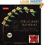 Origami Bonsai Kit: Create Beautiful...