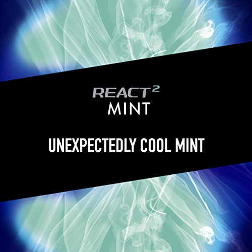 React 5 gum coupon