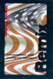 img - for Remix: Conversations with Immigrant Teenagers by Marina Budhos (1999-10-05) book / textbook / text book