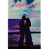 Replaced: A Short Story