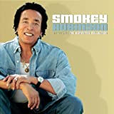 echange, troc Smokey Robinson - My World: The Definitive Collection