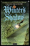 In Winter's Shadow (0417067402) by Bradshaw, Gillian