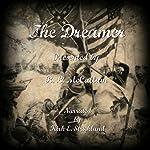 The Dreamer | R. L. McCallum