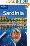 Sardinia (Lonely Planet Country & Reg...