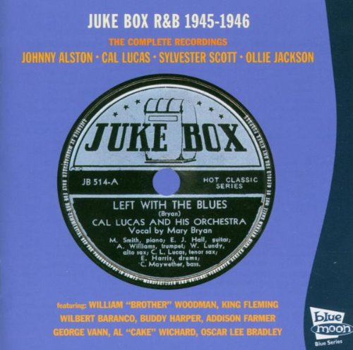 complete-recordings-of-johnny-alston-cal-lucas