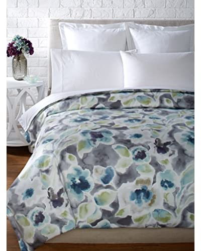 Peacock Alley Loren Duvet