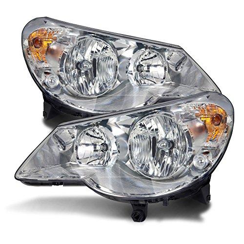 chrysler-sebring-stratus-sedan-headlights-headlamps-driver-passenger-pair-new