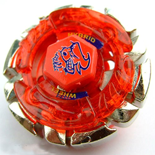 [Beyblade Metal Fusion Masters Fight BB40 DARK BULL H145SD NEW Rare!!!] (Beyblade Halloween Costumes)