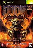 echange, troc Doom 3 : Return of Evil