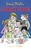 Enid Blyton Secret Seven: 1: The Secret Seven