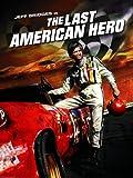 The Last American Hero [HD]