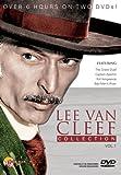 echange, troc Lee Van Cleef Collection 1 [Import USA Zone 1]