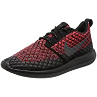 Nike Roshe Two Flyknit 365 Men's Shoe (Multiple Colors)