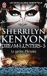 Dead Hunter, Tome 5 : Le gardien d'Azmodea par Kenyon