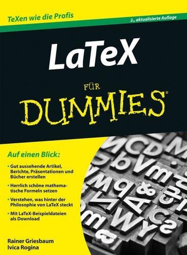 latex-fur-dummies