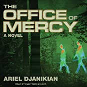 The Office of Mercy: A Novel | [Ariel Djanikian]