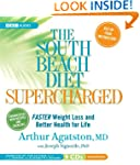 South Beach Diet Supercharged, The
