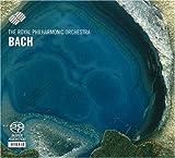 J.S. Bach: Orchestral Works [Hybrid SACD] [Germany]