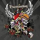 Faithful Unto Death by Diamondog (2013-08-03)