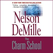 The Charm School | [Nelson DeMille]