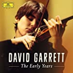 The Early Years (5CD)